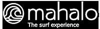 Mahalo Surf Experience