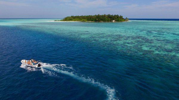 Mahalo Surf Travel Boat Trip_Maldives