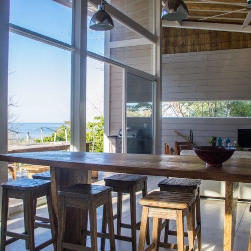 Ocean View Casa Pochote